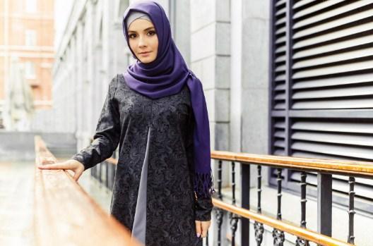 Tips Usaha Hijab Modern dan Kekinian