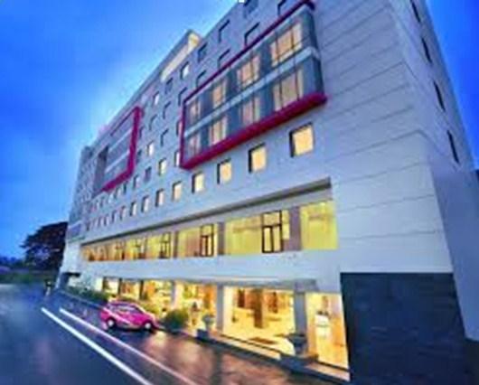 Tips Usaha Membuat Hotel yang Sukses