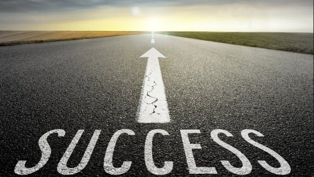4 Cara Sukses Setelah Lulus SMA Dengan Mudah