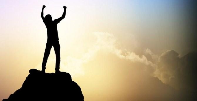 5 Cara Menjadi Pengusaha Sukses dari Nol Sejak Muda