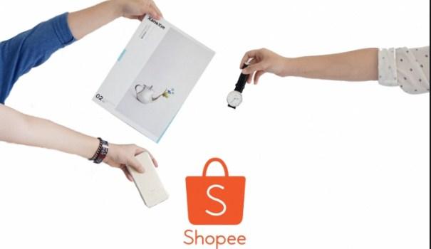 Cara Berjualan di Shopee Supaya Laris dan Agar Cepat Laku