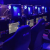 Cara Menjalankan Bisnis Game Online yang Potensial Tahun Ini