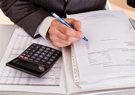 4 Langkah dan Cara Sukses Menjadi Akuntan