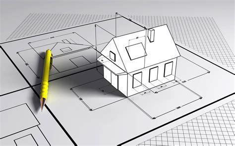 12 Langkah dan Cara Sukses Menjadi Arsitek