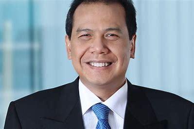 6 Cara Sukses Chairul Tanjung Yang Patut Ditiru