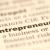 9 Kunci dan Cara Sukses Menjadi Entrepeneur