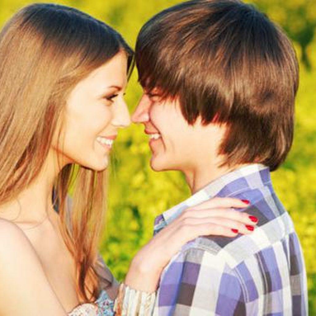 Tipe Wanita Idaman Yang Layak Dijadikan Istri
