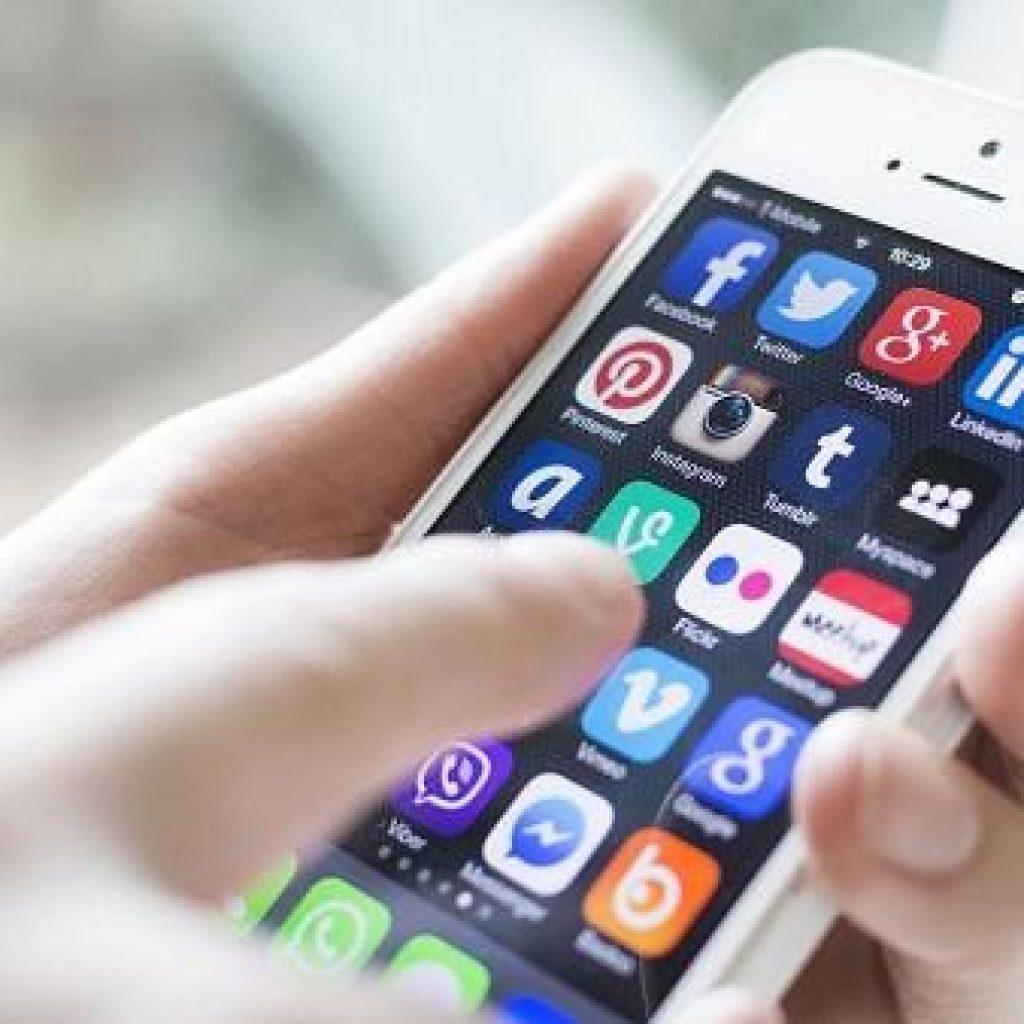 Tips Menjadi Pengguna Media Sosial Yang Cerdas